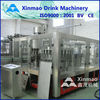 Automatic RCGF commercial juice machines
