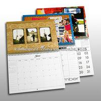 calendar 2013 islam calendar 2014 printing with 20 years experience