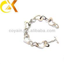nomes para lojas de presentes açoinoxidável mulheres jóias pulseiras