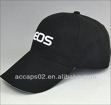 2013 sports caps, sport caps 2012