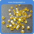الماس الصناعي للمجوهرات