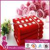 /product-gs/custom-100-bamboo-fiber-shower-towels-in-china-hotsale-1219176314.html