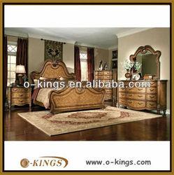 luxury bedroom set furniture