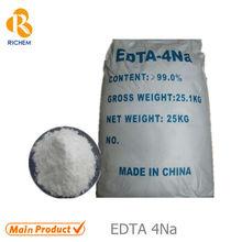 EDTA Disodium/EDTA 4Na/EDTA ACID