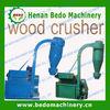 China hammer mill crusher factory & 008613938477262