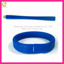 waterproof and protective silicone usb cover/usb cover/pvc usb bracelet cover,pvc usb flash drive cover