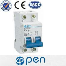 good quality mini circuit breaker switch