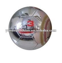 PU Training Soccer/Football