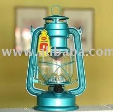 LED Hurricane Lantern,Battery Hurricane Lantern