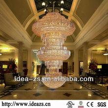 2013Popular Wedding Lamp Centerpieces, Wedding Luxury Centerpiece,Wedding Entrance Decoration
