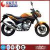 Super 4-stroke cheap 250cc new racing motorbike ZF200CBR