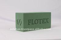 Flotex Standard Brick