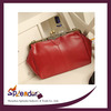 2013 fashion retro women handbag clutch purse bag