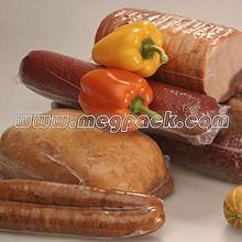 70 Micron Frozen Vacuum Meat Bag