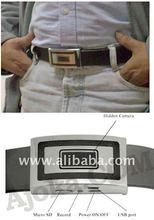 Mini Belt Hidden Camera,Belt camera,camera belt