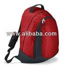 Backpack Bag, Traveling Bag & Shoulder Bags