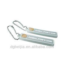 silicone hang tags/clothing hang tags BJPJ061