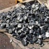 Ferro metal alloys