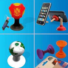 Premium gift for iPhone, mobile phones