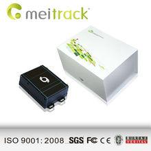 GPS Car Navigator MVT800