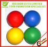 Promotional Top Quality Cheap PU Foam Ball