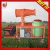 2013 pest control agricultural chemical mist blower sprayer