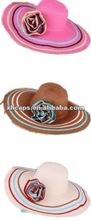 children paper hat patterns