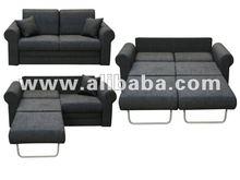 Delma Sofa/Bed