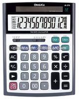 peugeot citroen immo code calculator / calculator / electronic calculator