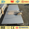 price for 316 stainless steel plates