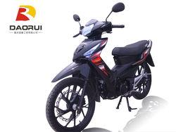 very cheap 110cc diesel motorcycle sale in chongqing