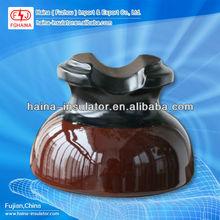 ANSI Class 55-5 Electric Ceramic Pin Insulator