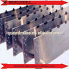 diamond tool_ gangsaw