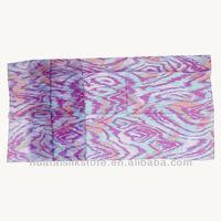 colorful paisley scarf fashion shawl wholesale