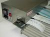 Full Automatic Rotary Sealing Machine