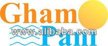 Ghampani