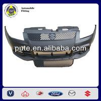 For Suzuki Swift 7132 Auto/Car Spare Parts Front Bumper