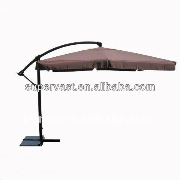 Home Product Categories Outdoor Umbrellas Patio Hanging
