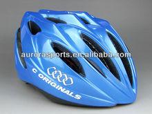 [new promotion] New adults C ORIGINALS SV555 in mould bicycle helmet,helmet biking ce