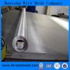 304 316L Stainless Steel Wire Mesh Strainer Colander Sieve