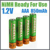 rechargeable aaa batteries,rechargeable batteries