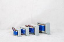 Speaker transformer, HTS-80 80W Audio Impedance Matching Transformer 100V 4 8 16-Ohms