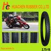 cheap dunlop motorcycle tires2.75-18 3.00-18 4pr/6pr/8pr