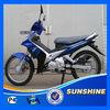 Chongqing 110CC Cheap Best Selling Cheap Motorcycle
