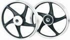 Cheape Motorcycle wheel rim