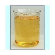 soya fatty acid,soya oil acid,soybean fatty acid