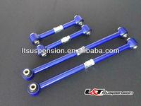 Alibaba Toyota corolla GTS AE86 84-97 Rear Four Links arm