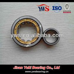 Hot Sale cylindrical roller bearing SL series,nn models roller bearing