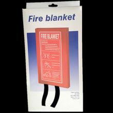 EN1869 Anti Fire Blanket