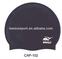 sport swimming caps,custom printed silicone swimming caps,adult silicone swimming cap